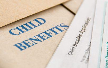 立陶宛 兒童福利:生育津貼