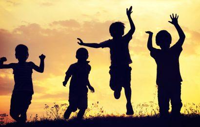 立陶宛 兒童福利:托兒津貼