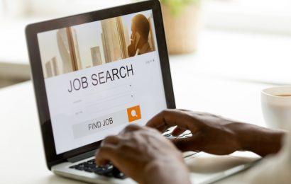 移民立陶宛 找工作:個人求職