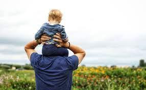 立陶宛 兒童福利:陪產假